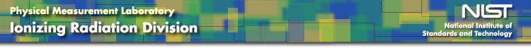Ionizing Radiation Division