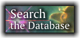 Search the Database